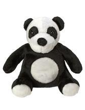Plüsch Panda Dominik