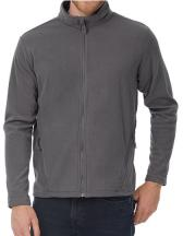 Fleece Coolstar / Men