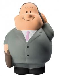 SQUEEZIES® Busy Bert®
