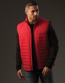 Mens Nautilus Quilted Bodywarmer