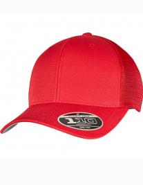 110 Mesh Cap