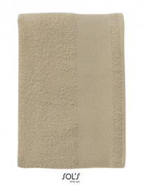 Bath Towel Island 70